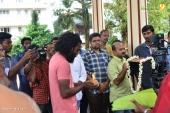 ankarajyathe jimmanmar malayalam movie pooja stills 888 006