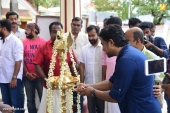 ankarajyathe jimmanmar malayalam movie pooja stills 88
