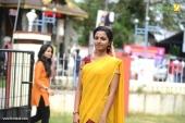 ankarajyathe jimmanmar movie pooja photos 112 10