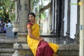 ankarajyathe jimmanmar movie pooja photos 112 104