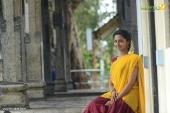ankarajyathe jimmanmar movie pooja photos 112 105