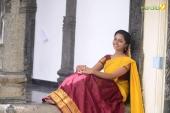 ankarajyathe jimmanmar movie pooja photos 112 109