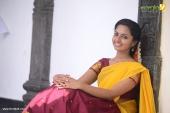 ankarajyathe jimmanmar movie pooja photos 112 110