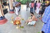 ankarajyathe jimmanmar movie pooja pics 222 002