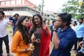 ankarajyathe jimmanmar movie pooja pics 554 009