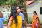 ankarajyathe jimmanmar movie pooja pics 554 010