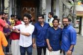 ankarajyathe jimmanmar movie pooja pics 554 011