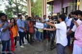 ankarajyathe jimmanmar movie pooja pics 554