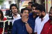ankarajyathe jimmanmar movie pooja stills 000