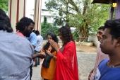 ankarajyathe jimmanmar movie pooja stills 888 009