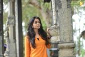 vinitha koshy at ankarajyathe jimmanmar malayalam movie pooja pictures 331 013