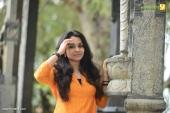 vinitha koshy at ankarajyathe jimmanmar malayalam movie pooja pictures 331 014