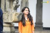 vinitha koshy at ankarajyathe jimmanmar malayalam movie pooja pictures 331 015