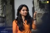 vinitha koshy at ankarajyathe jimmanmar malayalam movie pooja pictures 331 018