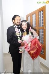 ann augustine marriage photos 013