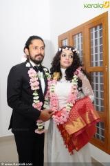 ann augustine marriage photos 014