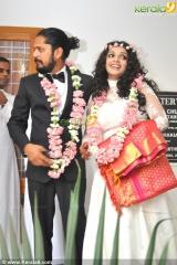 ann augustine wedding photos 029
