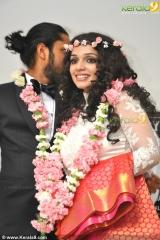 ann augustine wedding photos 030