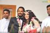 ann augustine wedding photos 03