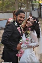 ann augustine wedding photos 04