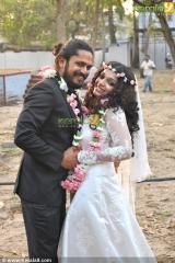 ann augustine wedding photos 046