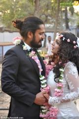 ann augustine wedding photos 049