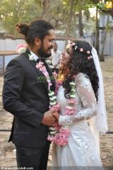 ann augustine wedding photos 050