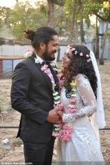 ann augustine wedding photos 05