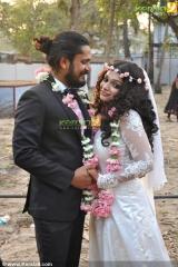 ann augustine wedding photos 052