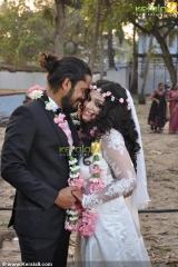 ann augustine wedding photos 053