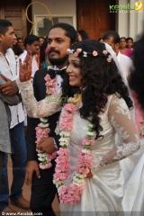 ann augustine wedding photos 055