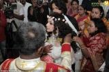 malayalam actress ann augustine wedding photos 007