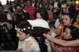 malayalam actress ann augustine wedding photos 014
