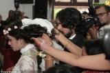 malayalam actress ann augustine wedding photos 017