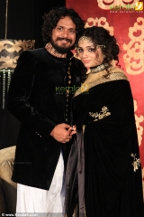 ann augustine marriage reception photos 005