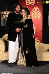 ann augustine marriage reception photos 006