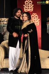 ann augustine marriage reception photos 010