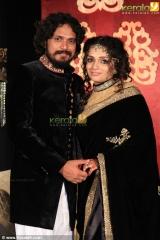 ann augustine marriage reception photos 012