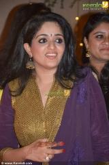 kavya madhavan at ann augustine reception photos 009