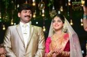 anuraga karikkinvellam fame naji wedding pics 003 00