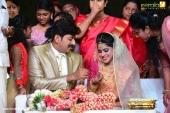 anuraga karikkinvellam fame naji wedding pics 003