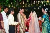 anuraga karikkinvellam fame naji wedding pictures 229 001