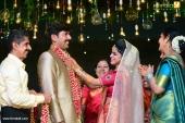 anuraga karikkinvellam fame naji wedding pictures 229 002