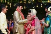 anuraga karikkinvellam fame naji wedding pictures 229 003