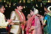 anuraga karikkinvellam fame naji wedding pictures 229 005