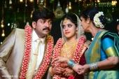 anuraga karikkinvellam fame naji wedding pictures 229 008