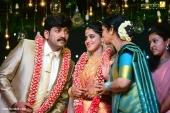 anuraga karikkinvellam fame naji wedding pictures 229 009