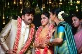 anuraga karikkinvellam fame naji wedding pictures 229 010