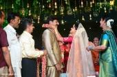 anuraga karikkinvellam fame naji wedding pictures 229