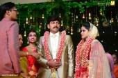 anuraga karikkinvellam fame naji wedding stills 663 001